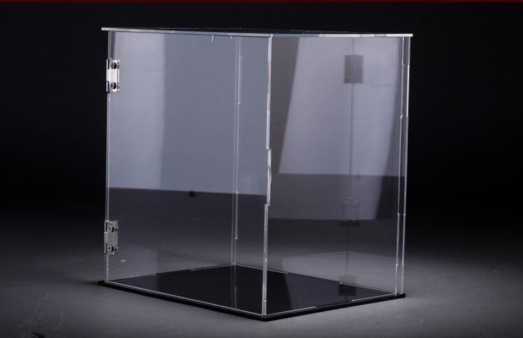 亚克力陈列盒